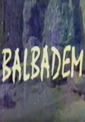 Balbadem (AKA Bal badem)