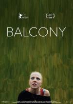 Balcony (C)