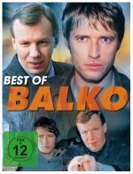 Balko (Serie de TV)