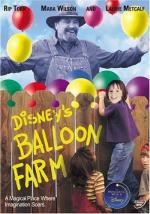 Balloon Farm (TV)
