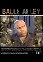 Balls Alley