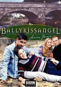 Ballykissangel (Serie de TV)