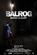 Balrog: Behind the Glory (C)
