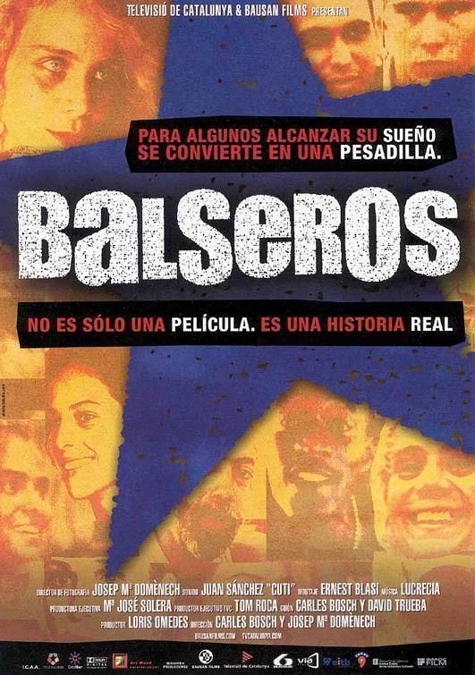Documentales - Página 22 Balseros-267509523-large