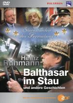 Balthasar im Stau (TV)