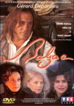 Balzac: A Life of Passion (TV)