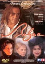 Balzac (TV)