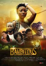 Bambitious