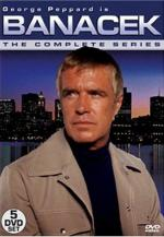 Banacek (TV Series)