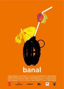 Banal (C)