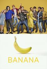 Banana (Miniserie de TV)
