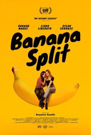 https://pics.filmaffinity.com/banana_split-283263347-mmed.jpg