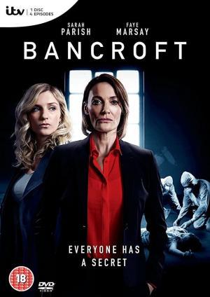 Bancroft (Serie de TV)
