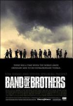 Band of Brothers (Miniserie de TV)