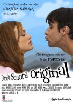 Banda Sonora Original (C)