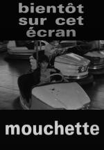 Bande-annonce de 'Mouchette' (C)