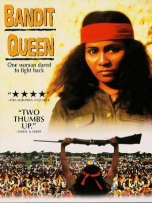La reina de los bandidos