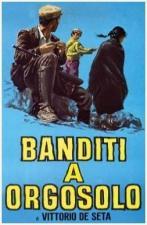 Bandidos de Orgosolo