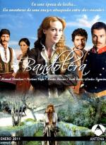 Bandolera (TV Series)