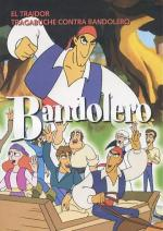 Bandolero (Serie de TV)