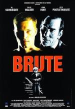 Bandyta (Brute)