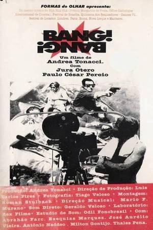 Resultado de imagen para bang bang 1971
