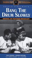 Bang the Drum Slowly (TV)