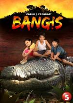 Bangis (Serie de TV)