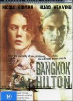 Bangkok Hilton (TV Miniseries)