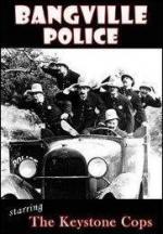 Bangville Police (C)