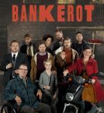 Bankerot (TV Series)