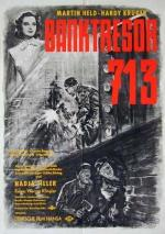 Bank Vault 713