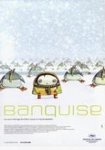 Banquise (C)
