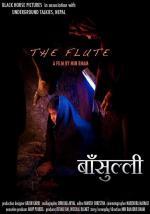 The Flute (C)