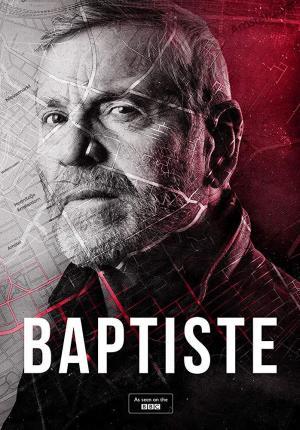 Baptiste (TV Miniseries)