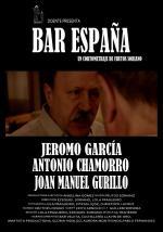 Bar España (C)