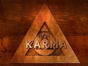 Bar Karma (Serie de TV)