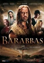 Barrabás (Miniserie de TV)