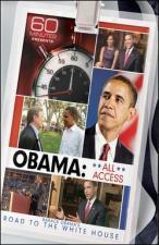 Todo sobre Obama (Obama: El camino a la Casa Blanca)
