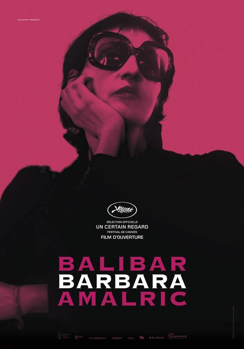 Barbara (2017) 1 LINK Castellano