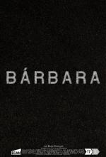 Bárbara (C)