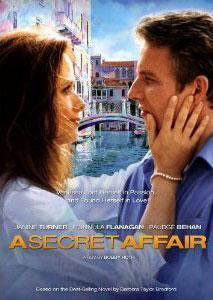 Amor secreto (TV)