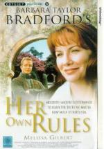 Her Own Rules (TV)