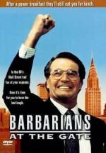 Barbarians at the Gate (TV)