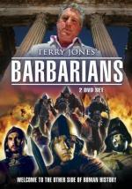 Los Bárbaros (TV)