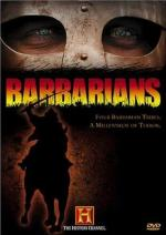 Barbarians (Serie de TV)