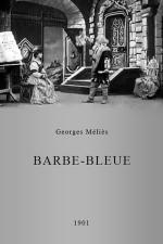 Bluebeard (S)