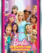 Barbie Dreamhouse Adventures (TV Series)