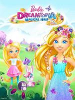 Barbie: Dreamtopia (TV)