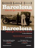 Barcelona Socialites